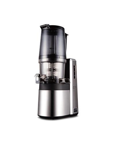 Hurom HWS PRO SBE18 - slow juicer - saftpresse - entsafter