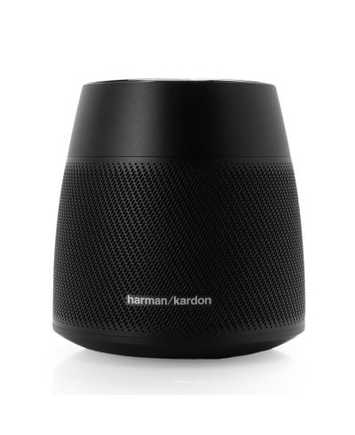 Lautsprecher Bluetooth Harman Kardon Astra